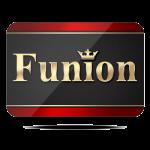 funion.de
