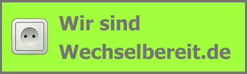 wechselbereit.de