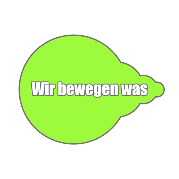 Logo Wibewa.com