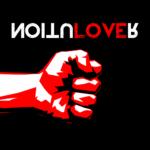 NOITULOVER / REVOLUTION